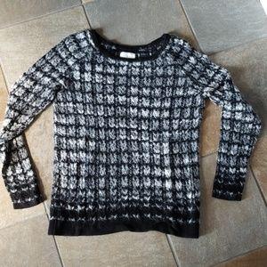 Lou & Grey Soft Sweater